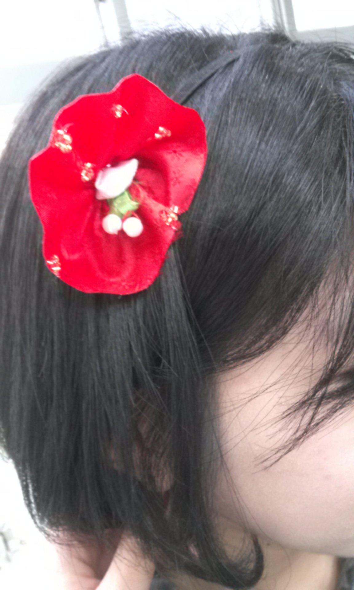 김하늬2.jpg