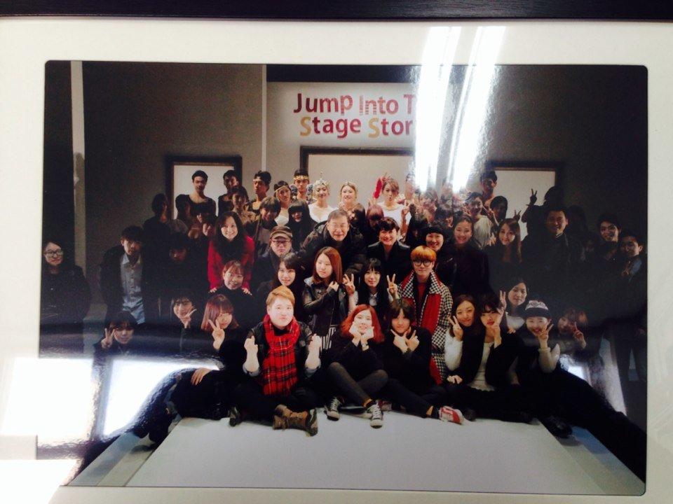 2013 2학기 정기패션쇼 단체사진.jpg