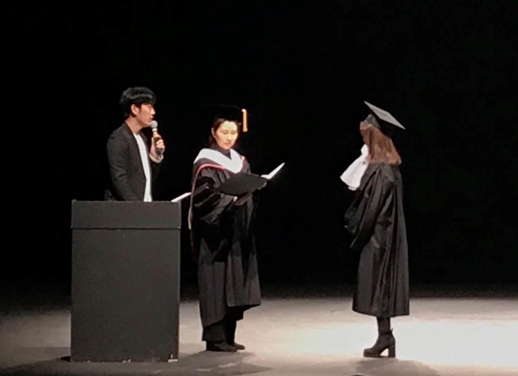 서경대 무대의상 무대패션 무패 졸업식 4.jpg